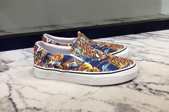 vans-kenzo-flying tiger-slip on_02