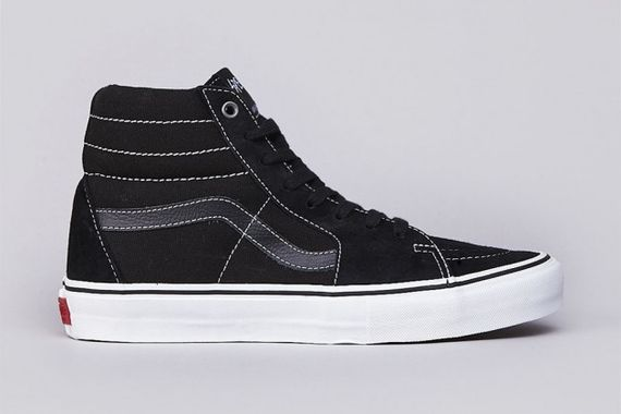 vans syndicate-wade speyer