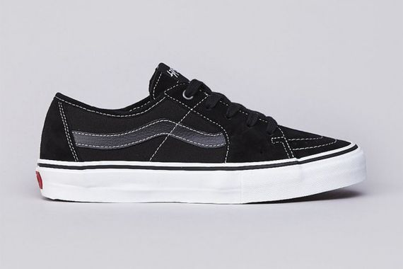 vans syndicate-wade speyer_02