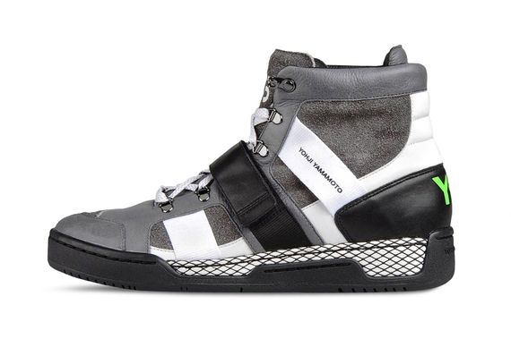 y3-fall-winter 2013 footwear collection_03