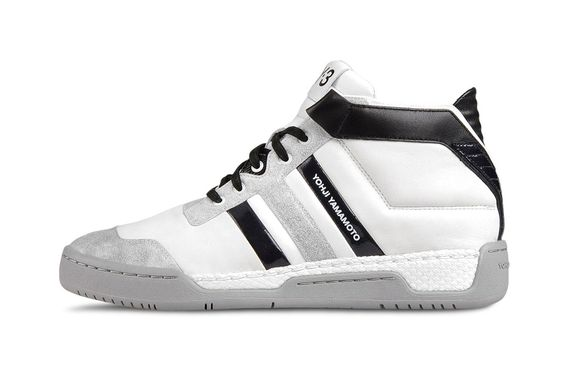 y3-fall-winter 2013 footwear collection_04