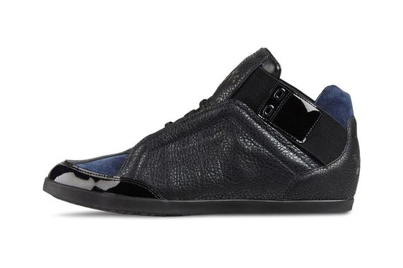 y3-fall-winter 2013 footwear collection_05