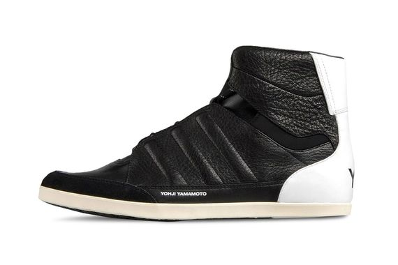 y3-fall-winter 2013 footwear collection_06