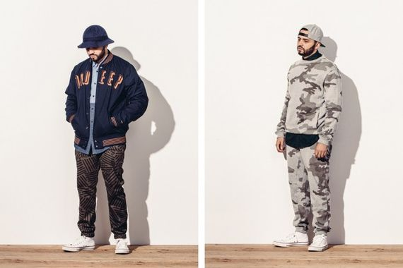 10 deep-fall 2013 lookbook-daylight