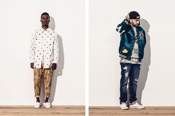 10 deep-fall 2013 lookbook-daylight_02