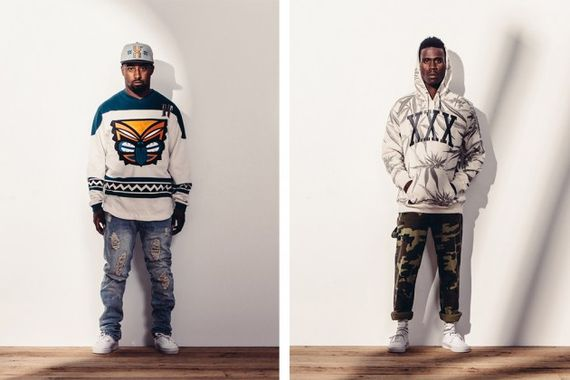 10 deep-fall 2013 lookbook-daylight_03