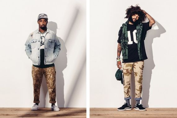 10 deep-fall 2013 lookbook-daylight_04