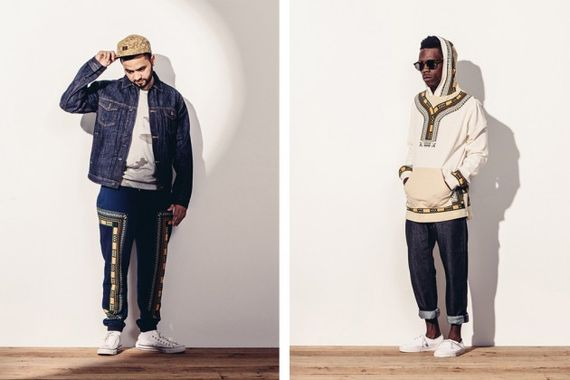 10 deep-fall 2013 lookbook-daylight_05