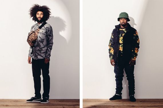 10 deep-fall 2013 lookbook-daylight_06