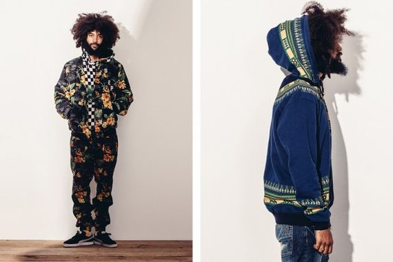 10 deep-fall 2013 lookbook-daylight_07