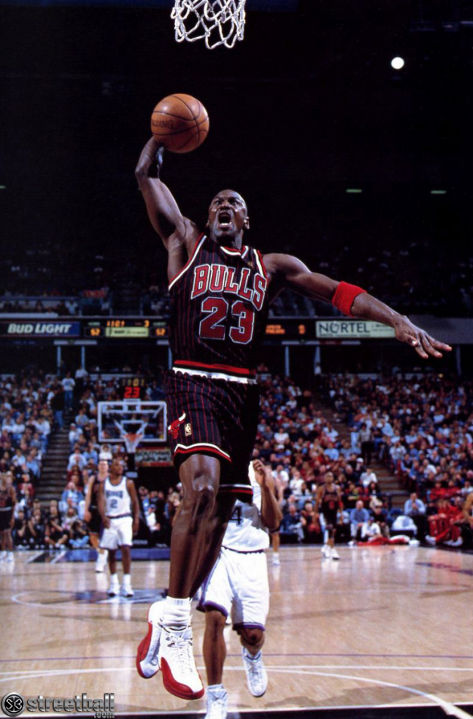 23-photos-mj-michael-jordan