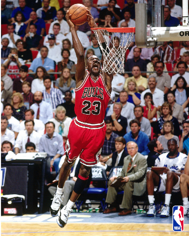 23-photos-mj-michael-jordan_02