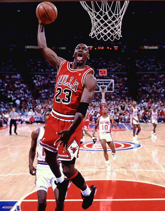 23-photos-mj-michael-jordan_10