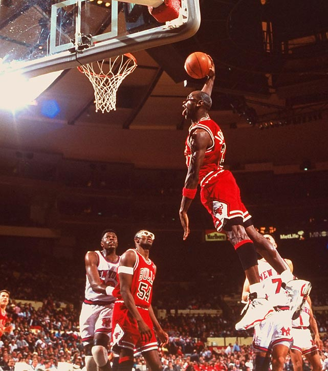 23-photos-mj-michael-jordan_11