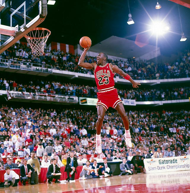23-photos-mj-michael-jordan_12