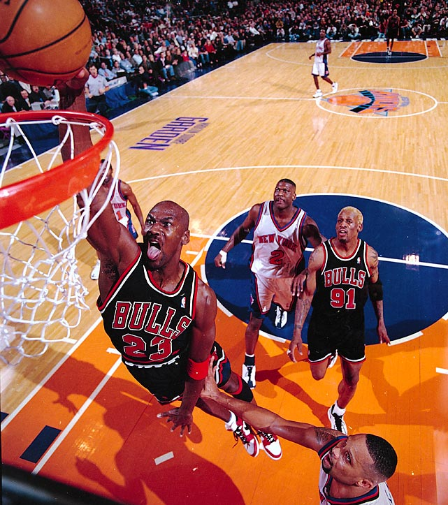 23-photos-mj-michael-jordan_13