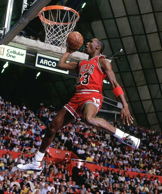 23-photos-mj-michael-jordan_14