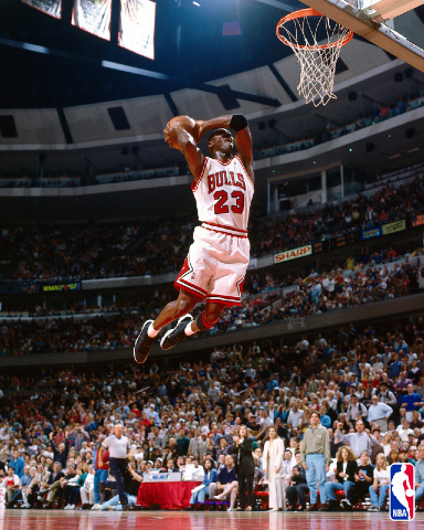 23-photos-mj-michael-jordan_26