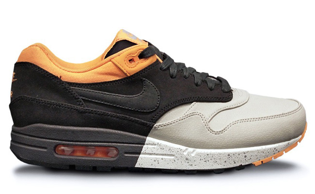 27-08-2013_am1_palegreycharcoalorange