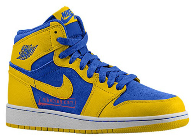 Air-Jordan-1-OG-Varsity-Maize-Game-Royal-Release-Date-1