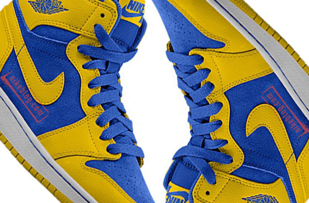 Air-Jordan-1-OG-Varsity-Maize-Game-Royal-Release-Date-2