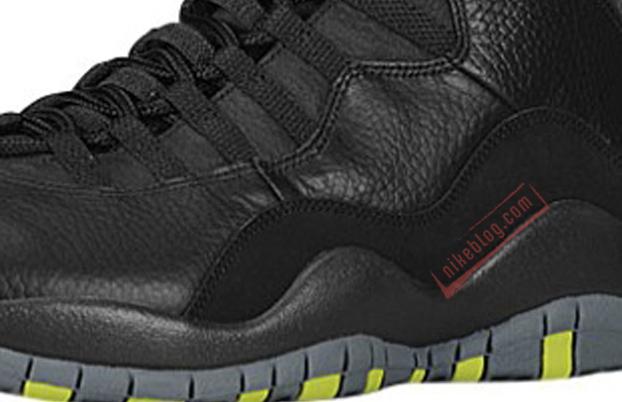 Air-Jordan-10-Black-Venom-Green-Release-Date-1