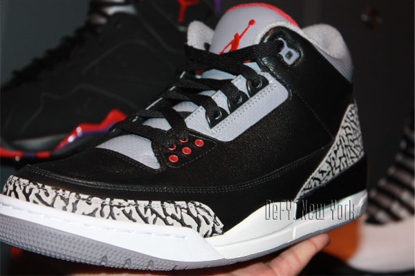 Air-Jordan-3-Retro-88-Black-Cement-Grey-2