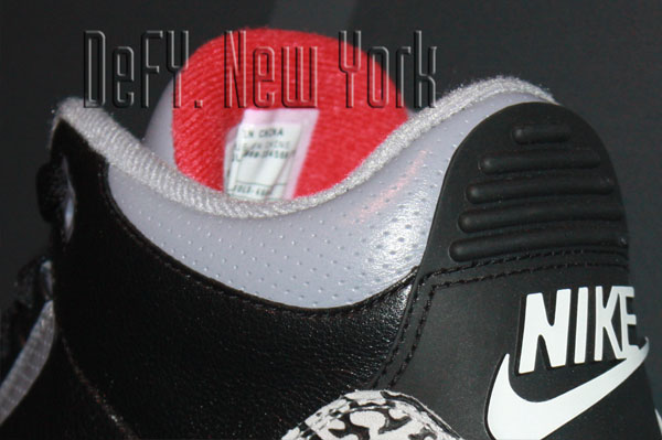 Air-Jordan-3-Retro-88-Black-Cement-Grey-3
