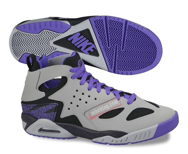 Nike-Air-Tech-Challenge-Huarache-1