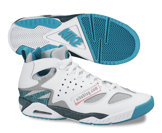 Nike-Air-Tech-Challenge-Huarache-2