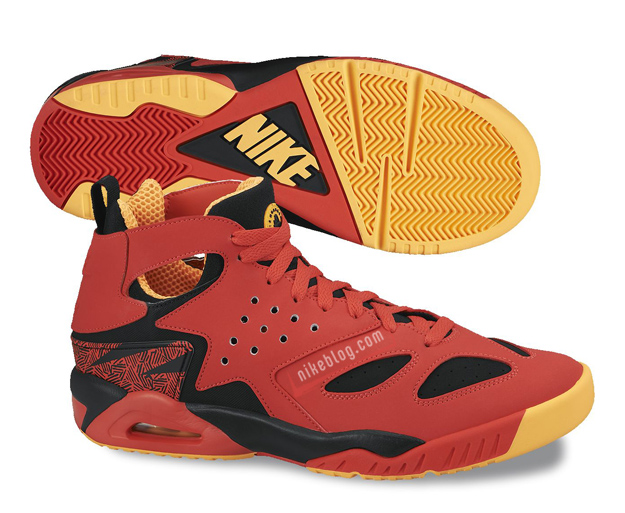 Nike-Air-Tech-Challenge-Huarache-3