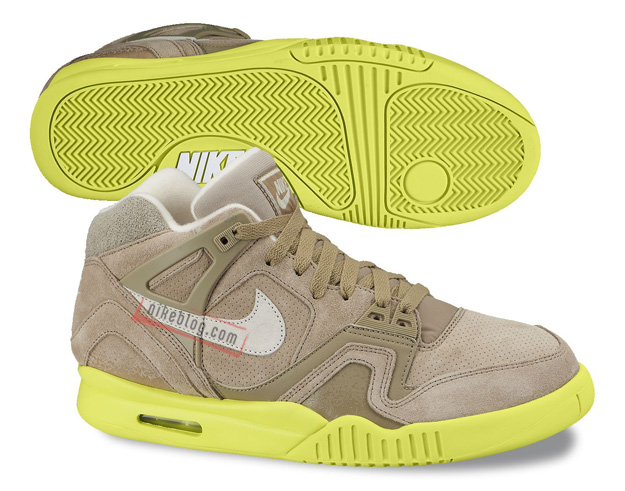 Nike-Air-Tech-Challenge-II-SUEDE-PACK-1