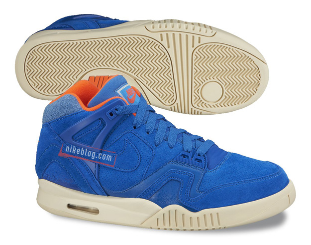 Nike-Air-Tech-Challenge-II-SUEDE-PACK-2