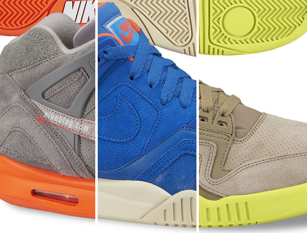 Nike-Air-Tech-Challenge-II-SUEDE-PACK-4