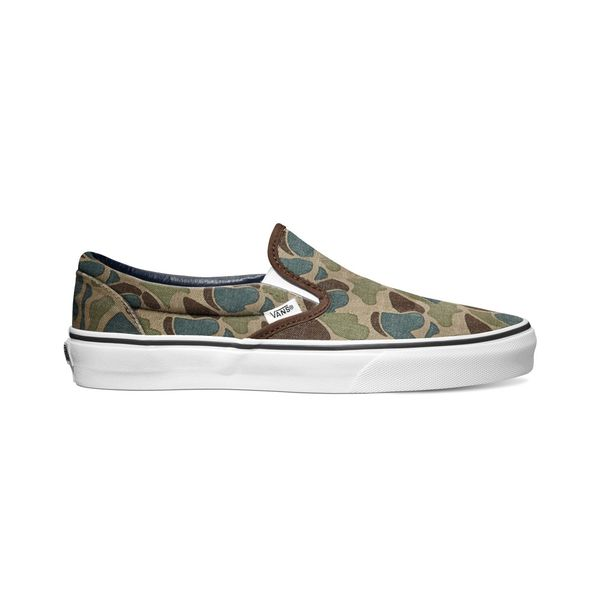 Vans-Classics_Classic-Slip-On_Van-Doren_Camo_Holiday-2013