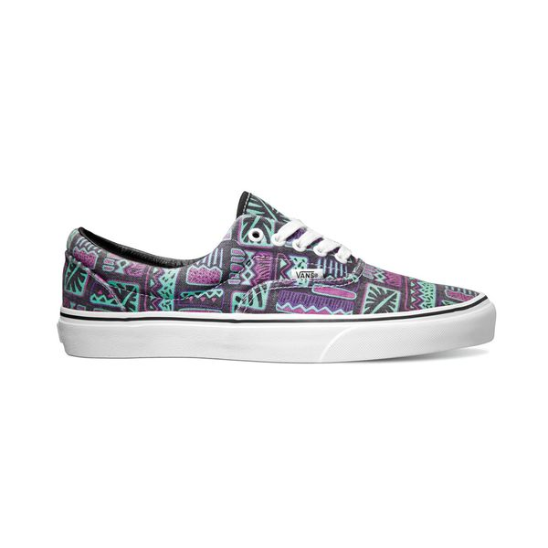 Vans-Classics_Era_Van-Doren_Maui-Black_Holiday-2013