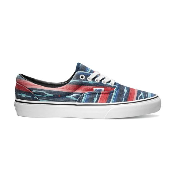 Vans-Classics_Era_Van-Doren_Multi-Stripe-Blue_Holiday-2013