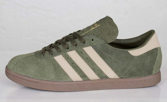 adidas Originals-tobacco-earth green_03