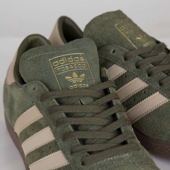 adidas Originals-tobacco-earth green_04
