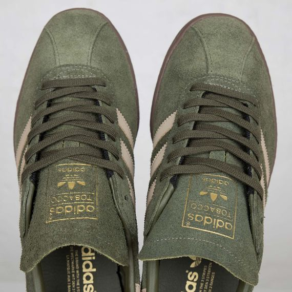 adidas Originals-tobacco-earth green_05