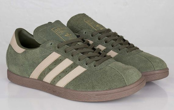 adidas Originals-tobacco-earth green_07
