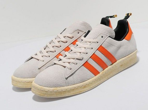 adidas-campus 80s-three new colroways