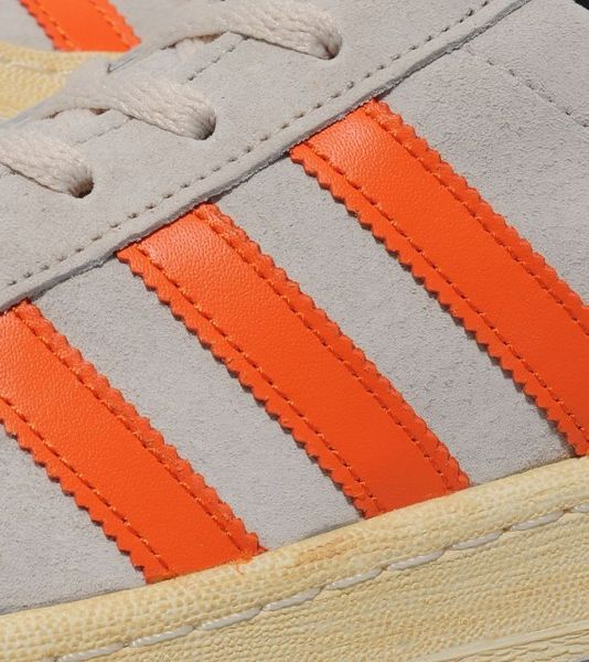 adidas-campus 80s-three new colroways_02