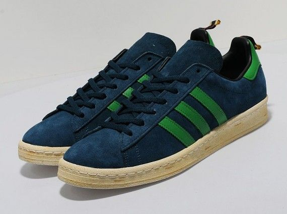 adidas-campus 80s-three new colroways_05