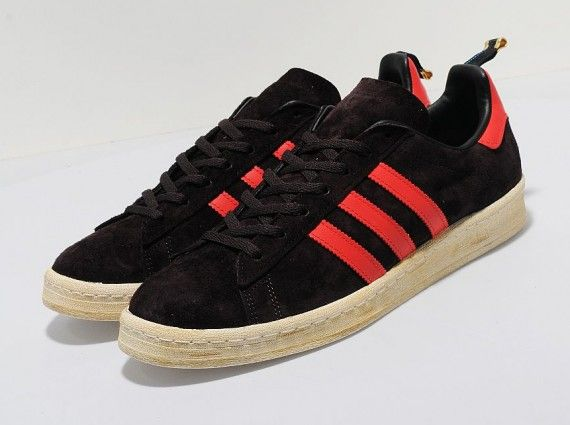 adidas-campus 80s-three new colroways_08