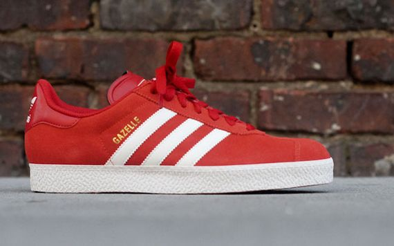 adidas-gazelle-red-white