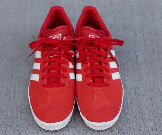 adidas-gazelle-red-white_03