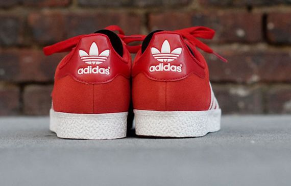 adidas-gazelle-red-white_04