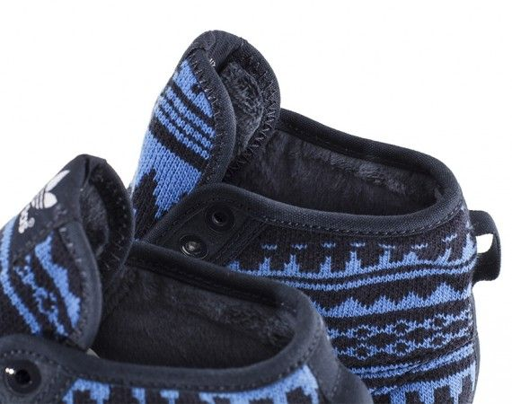 adidas originals-honey hook-christmas sweater_02