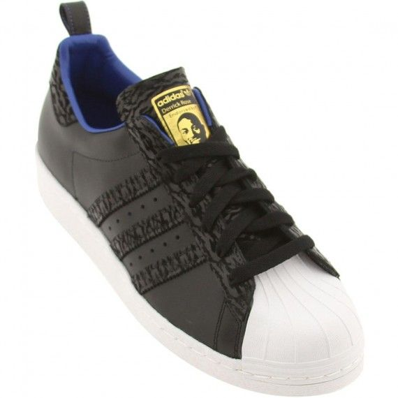adidas originals-superstar 80s-d rose_02